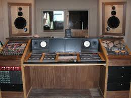 Ikea Recording Studio Desk by Computer Desk Homemade Idea Trends With Images About Diy Desks
