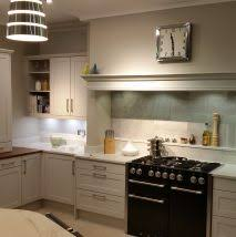 Ex Display Designer Kitchens For Sale by Ex Display Kitchens Uk Including Designer Kitchens Preowned Kitchens