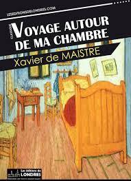voyage autour de ma chambre couvertures images et illustrations de voyage autour de ma chambre