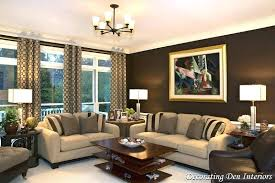 living room paint ideas paintings two tone walls living room two tone living room walls living room