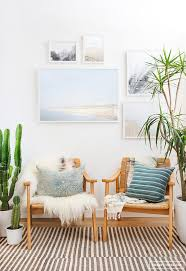 How High To Hang Art Best 25 Wall Art Placement Ideas Only On Pinterest Picture