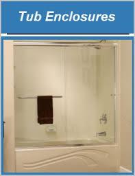 Shower Doors Los Angeles Shower Glass Doors Los Angeles Fresh Shower Doors East Whittier