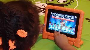 wmht kids games and activities for kids