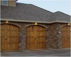 Price Overhead Door Low Price Garage Doors Quality Diver