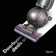 home depot dyson black friday dyson black friday and cyber monday deals simplistically living
