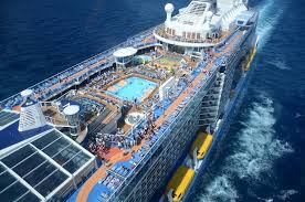 u s news rates best of in cruises with some surprising in a best