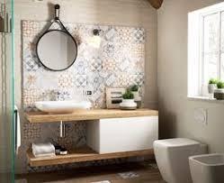 cozy bathroom ideas creative bathroom cozy apinfectologia org