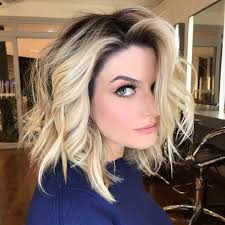 haircut ahould 10 latest medium wavy hair styles for women shoulder length