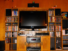 game room video games brucall com