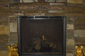 fireplacextrordinair 34 dvl a better fireplace