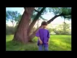 pbs kids commercial break 2003 barney friends 3d