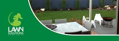 Outdoor Furniture Bunnings Bunnings Santa Ana Couch Instant Turf