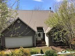Amicalola Cottage Pictures by 516 Matrix Ln 165 Ellijay Ga 30540 Estimate And Home Details