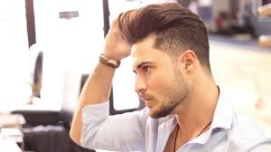 what is mariamo di vaios hairstyle callef mariano di vaio hairstyle 2017 youtube