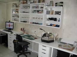 travail dans un bureau plan de travail pour bureau inspirant collection plan travail