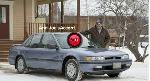 honda accord 1 1990 honda accord owner in ohio tops 1 million