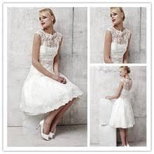 white casual wedding dresses white casual wedding dress wedding corners