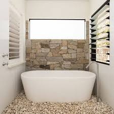 Installing Bathtub Installing Bathroom Shower Tile Justbeingmyself Cost To Install