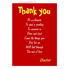 doctor who congratulations card doctor thank you cards zazzle