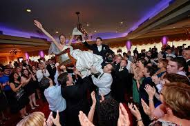 nj wedding bands wedding reception band best party delaware nj maryland pa