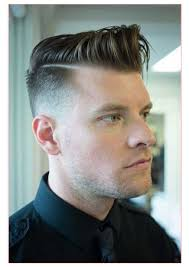new black men hairstyles also mens hairstyles for fine straight