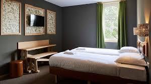 chambre hotel derniere minute chambre d hotel derniere minute 28 images chambre d h 244 tel