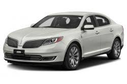 lincoln mks vs cadillac xts 2018 cadillac xts vs 2016 lincoln mks compare reviews safety