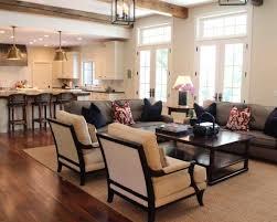 traditional home interiors home design and interior decorating