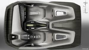 peugeot onyx peugeot onyx concept design sketch hd wallpaper 45