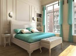 15 best images of color swatches for bedrooms lowe u0027s bedroom