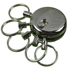 key ring rings images 5 ring key spider organizer jpg