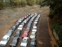 mercedes brooklands brooklands mercedes 190 owners meet