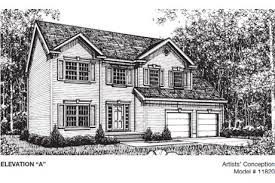 ashbrook plan at the reserve at new windsor in new windsor new