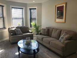 2 bedroom apartments in chicago top 50 chicago il vacation rentals reviews booking vrbo