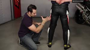 motorcycle riding pants motorcycle pants sizing u0026 buying guide at revzilla com youtube