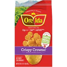 ore ida foods inc upc u0026 barcode upcitemdb com
