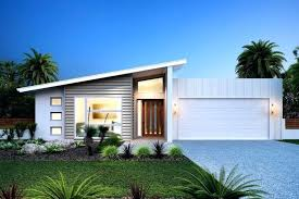 beach house design luxury waterfront house plans luxury beach house plan luxury