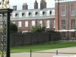 Kensington Place Apartments by 64 Best Royalty Kensington Palace Images On Pinterest British