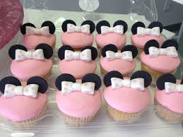 baby minnie mouse baby shower minnie mouse baby shower decorations with baby shower ideas
