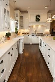 rustic kitchen designs with white cabinets 23 rustic white kitchens ideas kitchen design kitchen