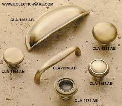brushed brass cabinet hardware antique brass cabinet hardware f70 for simple small home decoration
