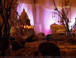 Wedding Backdrop Melbourne Wedding Stage Decoration Melbourne Best Ideas About Wedding Hall