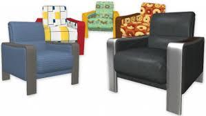 furniture design software mac furnit design of furniture download