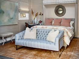 Napa Bedroom Furniture by 2015 Napa Valley Showhouse Revival On Randolph Street