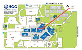 Heartland Community College Map Hcc Campus Map Massachusetts Counties Map A Train Map Nyc