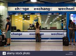 bureau de change 9eme foreign exchange stock photos foreign exchange stock images alamy