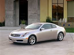 nissan infiniti 2003 nissan g35 coupe exotic car wallpapers 008 of 23 diesel station
