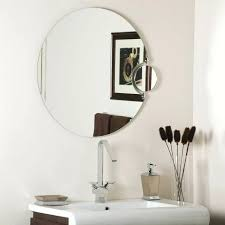 illuminated bathroom mirror with shelf u2013 100dorog club