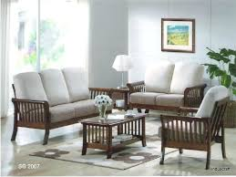 Wooden Sofa Sets For Living Room Wooden Sofa Sets Simple Wooden Sofa Set Wooden Sofa Sets Designs
