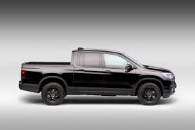2017 honda ridgeline black edition businessman u0027s truck 2017 honda ridgeline black edition review